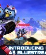 Angry Birds Transformers (2)