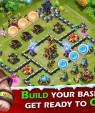 Castle-Clash3