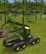 Farming-Simulator1