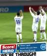 Score-Hero3