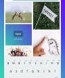 Yahoo Messenger (5)