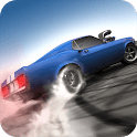 Download game torque Torque Burnout v1.8.71 Android - mobile data + mode