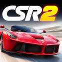 Download game Drag Racing 2 - CSR Racing 2 v1.4.6 Android - mobile data + trailer