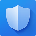 Download Software for Android CM Security Antivirus AppLock v2.11.1 - with trailer