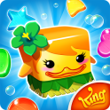 Play Epic Dubai Scrubby Dubby Saga v1.21.1 Android - mobile mode version