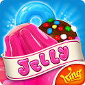 Play Epic Android Jelly Bean Candy Crush Jelly Saga v1.25.4 - Mobile Version mode + trailer