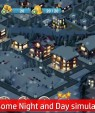 City-Island-4-Sim-Town-Tycoon3
