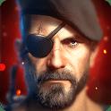 Play Invasion: Modern Empire Invasion: Modern Empire v1.31.40 Android - mobile mode version + trailer