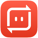 Download software to transfer files over Wi-Fi Send Anywhere Pro v6.11.7 Android