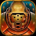 Play the destruction of shelter Templar Battleforce RPG v2.4.3 Android - mobile trailer
