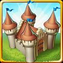 Play urban Townsmen Premium v1.8.1 Android - mobile mode version + trailer