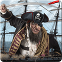 Play Pirates of the Caribbean The Pirate: Caribbean Hunt v4.2 Android - mobile mode version + trailer