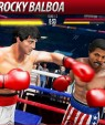 Real-Boxing-2-ROCKY4
