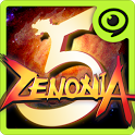 Download the game Destruction of Devils ZENONIA 5 v1.2.6 Android