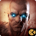 Play Warrior bloody BloodWarrior v1.2.6 Android - mobile data