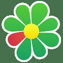 Download software ICQ Messenger ICQ Messenger v6.11 Android