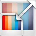 Download Screenshot Resize Me! Pro - Photo resizer v1.83 Android
