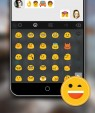 TouchPal Emoji Keyboard (1)