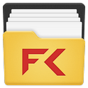 Download original Sony File Manager Android File Commander v3.8.14444