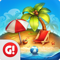 Download game Paradise Island Paradise Island 2 V6.7.0 Android