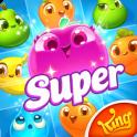 Download game Farm Heroes Farm Heroes Super Saga v2.45.14 Android - mobile mode version