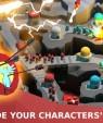 BattleTime2
