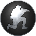 Download game Standoff: Multiplayer v1.22.0 Android - Cellular Data + Mod + Trailer