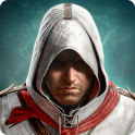 Download game assassin creed Assassin's Creed Identity v2.5.4 Android - mobile trailer