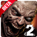 Play the aim of the Dead 2 - DEAD TARGET 2 v0.9.156 Android - mobile data + mode