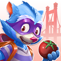 Play Bandits Berry Berry Bandits v0.6.8 Android - mobile mode version + trailer
