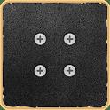 Play Skater Skater v1.6.0.1 Android - mobile data + mode + trailer