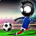 Astykmn football game Stickman Soccer 2016 v1.3.1 download Android - mobile mode version + trailer