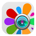 Download Android App Studio Photo Photo Studio PRO v1.33.2