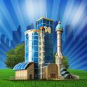 Play megapolis Megapolis v3.00 Android - mobile trailer