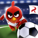 Download game Angry Birds: Flowers Angry Birds Goal! Android v0.4.5 - cell mode version