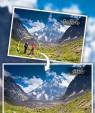 PhotoDirector (3)