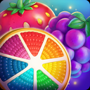 Puzzle game jam Juice Jam v1.24.10 Android - mobile mode version