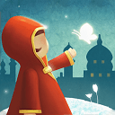 Lost Game Lost Journey v1.3.1 download Android - mobile mode version + trailer