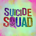 Play online suicide squad Suicide Squad: Special Ops v1.0 Android - mobile data