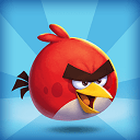 Download game Angry Birds 2 - Angry Birds 2 v2.8.1 Android - mobile data + mode