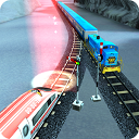 Download game Train Simulator Train Simulator 2016 v2.0 Android - mobile mode version + trailer