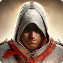 Download game assassin creed Assassin's Creed Identity v2.6.0 Android - mobile trailer
