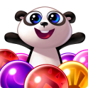 Play Panda Pop Panda Pop v4.6.010 Android - mobile mode version + trailer