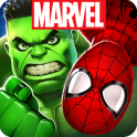 Play Marvel Avengers Academy MARVEL Avengers Academy v1.1.8 Android - mobile mode version