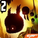 Play badlands 2 - BADLAND 2 v1.0.0.952 Android - mobile mode version + trailer