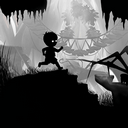 Download adventure game The Dark Hero Dark Hero v1.3 for Android - mobile trailer