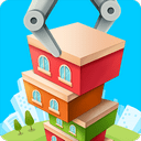 Play Tower of Towers v3.4.033 Android