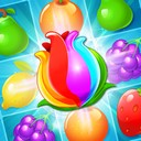 Download Android puzzle game Juice Fruit Juice v2.7 - Mobile Version mode