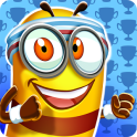 Play Bee Brilliant Android Bee Brilliant v1.30.1 - Mobile Version mode + trailer