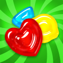 Download the Gummy Drop!  Android v3.3.0